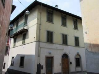 Photo - 4-room flat via Begnis 3, Valnegra