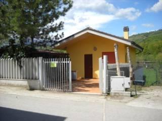 Foto - Casa indipendente 50 mq, buono stato, Basciano