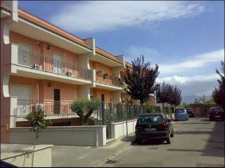 Foto - Villa unifamiliare, buono stato, 215 mq, Terzigno
