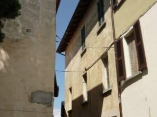 Foto - Rustico / Casale via alla Piana 25, Bellagio