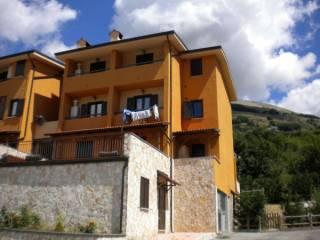 Foto - Appartamento via Fosso Capo D'Acqua, Rocca Pia
