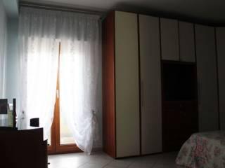 Foto - Appartamento via Camillo Benso di Cavour 42, Lettopalena