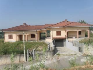 Foto - Villa via Maresco 54, Montechiaro D'Asti
