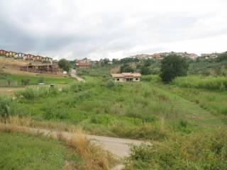 Foto - Terreno edificabile residenziale a Cappelle sul Tavo