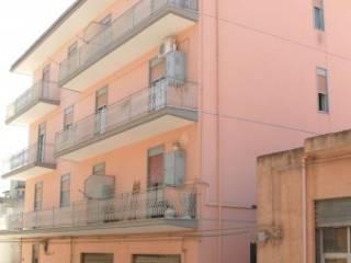 Foto - Trilocale via Teocrito 5, San Cataldo