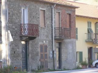 Photo - Apartment via Roma 10, Gabutti, Camerana