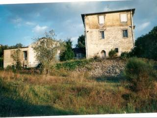 Foto - Rustico / Casale Strada Provinciale 187 3, Fontana Liri Superiore, Fontana Liri