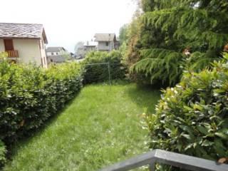 Foto - Villa frazione Orbeillaz 74-81, Challand-Saint-Anselme