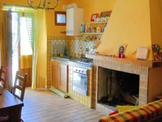 Foto - Casa indipendente via largo Colle, Campo Di Giove