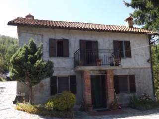 Foto - Casa indipendente 100 mq, ottimo stato, Ponzone