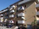 Appartamento Vendita Grisolia