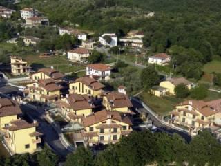 Foto - Villa via Aia le monache snc, Veroli