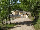 Rustico / Casale Vendita Pezzolo Valle Uzzone