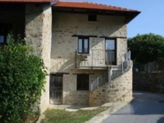 Foto - Casa indipendente 70 mq, Prunetto