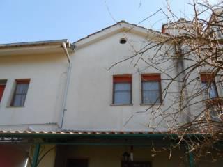Foto - Villetta a schiera Strada Provinciale Sp128 65, Cerri Aprano, Santi Cosma E Damiano