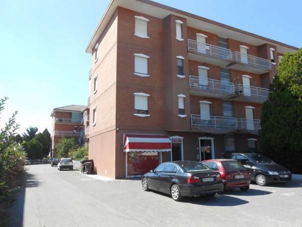 foto  Appartamento Strada Provinciale 180, Frugarolo