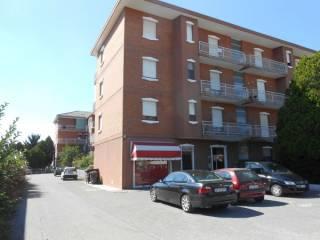 Foto - Appartamento Strada Provinciale 180, Frugarolo