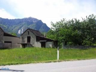 Foto - Rustico via Provinciale, Masera