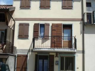 Foto - Rustico / Casale via D  A  Fabris 21, Villa Di Villa, Mel