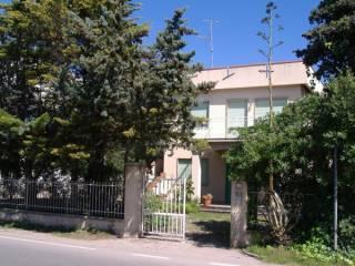 Foto - Villa via Carlo Pisacane, Villammare, Vibonati