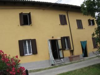 Foto - Casa indipendente Strada Provinciale 9, Mombello Monferrato
