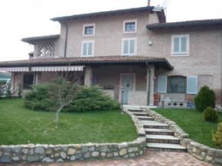 Foto - Villa Località Rocca Grue, Sarezzano