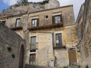 Foto - Palazzo / Stabile Strada Castello, Modica