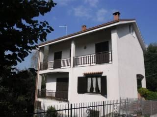 Foto - Villa, buono stato, 240 mq, Cortiglione