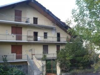 Foto - Rustico / Casale via Saretto 2, Gravere