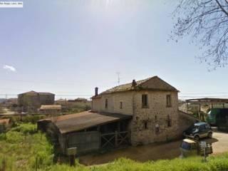 Foto - Rustico / Casale via Appia 111, Monte San Biagio