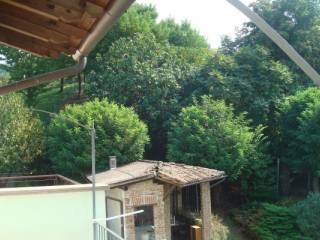 Foto - Trilocale via Giuseppe Mazzini 73, Broni