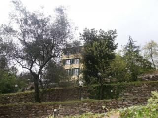 Foto - Villa via Castagneto, Camogli
