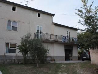 Foto - Villa via discesa San Rocco 15, Alvito