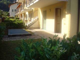 Photo - 2-room flat via Fabani Carlo, Morbegno