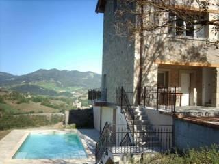 Foto - Villa via Casa Magnani 59G, Grizzana Morandi