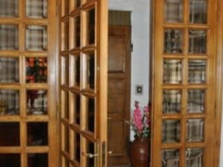 Foto - Casa indipendente via di Saturno 29, Maestà di Giannino, Arezzo