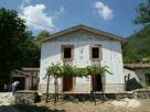 Villa Vendita Camerino