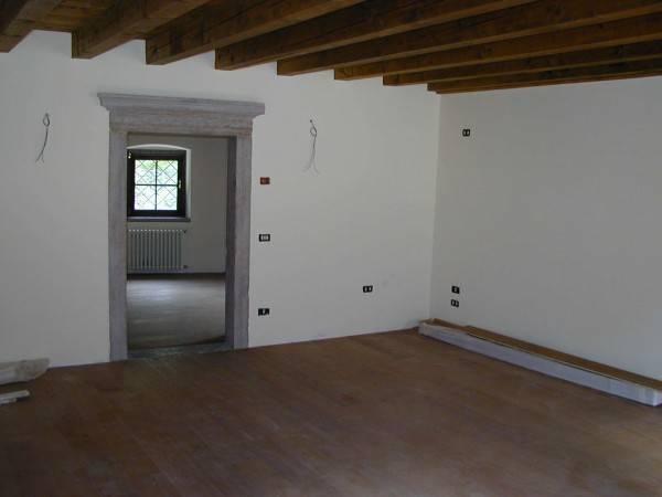 foto  Appartamento via Roma 55, Longarone