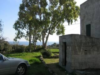 Foto - Villa unifamiliare Strada Provinciale 191 160, Leuca, Castrignano del Capo