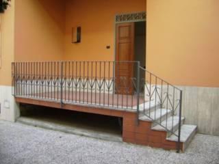 Foto - Villa, buono stato, 120 mq, Villaricca