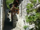 Appartamento Vendita Borgomezzavalle