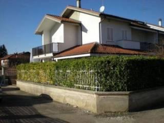 Foto - Villa Callianetto, Castell'Alfero