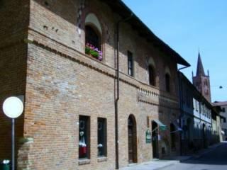Palazzo / Stabile Vendita Chieri