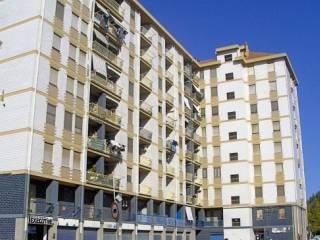 Foto - Appartamento via Benedetto Croce 85, San Ciro - Stadio, Foggia