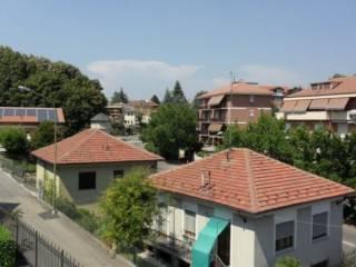 Foto - Appartamento buono stato, primo piano, Centro città, Asti