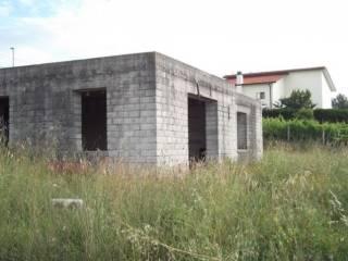 Foto - Casa indipendente 11111 mq, nuova, Rocca San Felice
