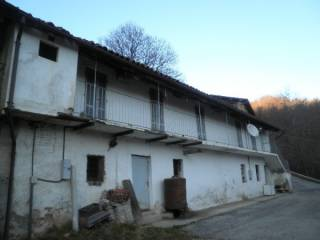 Foto - Rustico / Casale Strada Provinciale 183, Monastero Di Vasco