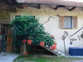 Foto - Rustico / Casale, ottimo stato, 300 mq, Gorzegno