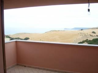 Foto - Trilocale via delle Dune 131PT, Torre Dei Corsari, Arbus