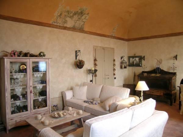 Foto 1 di Appartamento Via Roma, Villadeati